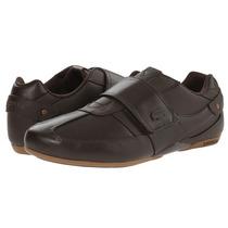 Tenis Lacoste Protected Prm Calzado Zapato 100% Original