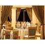 Royal Solaris Cancun 5 Dias Todo Incluido En Pareja $6999