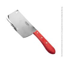 Cuchillo Hachuela Taquero 8 Pg Tramontina