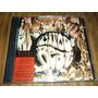 Circo Beat (ed. De Lujo 2 Cd´s) - Fito Paez
