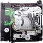 Mecânica Hbuster Hbd 9540 050sd-11190 Top