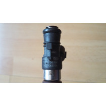 Inyector Vw, Golf, Polo, Derby, Vento