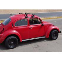 Volkswagen Escarabajo 1300 Cc
