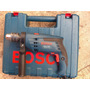 Taladro De Percusión Bosch Gsb 16 Re Professional