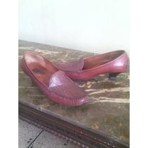 Zapatos Para Dama Marca Arezzo