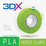 Verde Abacate