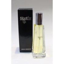 Perfume Black Xs Importado Masculino Barato 50ml Barato