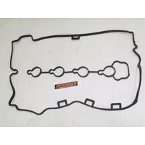 Juntas Tampa Válvulas Captiva 2.4 16v Ecotec Motor 4cilindro