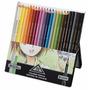 Colores Manga - Prismacolor Premier 23