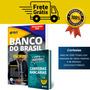 Apostila para Escriturario do Banco do Brasil