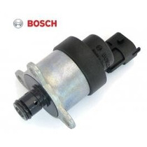 Regulador Pressão Bomba Alta Ducato, Iveco 0928400660 Bosch
