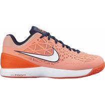 Zapatos Nike De Dama 705260-644 100% Original