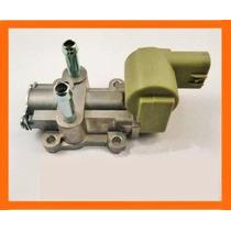 Atuador Sensor Marcha Lenta Honda Civic 96 00 16022-p2e-a51