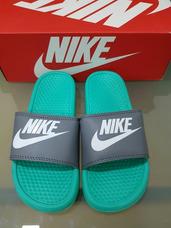 780fbc0f64 Chanclas Nike Comfort Shong El Palacio De Medellin - Ropa y ...