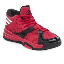Zapatillas Adidas First Step