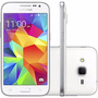 Samsung Galaxy Win 2 Duos G360m Branco 4g 8gb 5mp I Vitrine