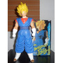 Dragon Ball Z Figura Super Saiyajin Vegetto 41 Cm