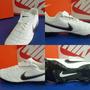 Zapatos Nike De Futbol Campo 100%originales