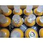 Pintura En Spray Marca Pinta T Color Amarillo Mostaza Aeros