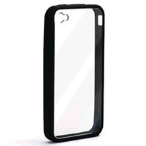 Funda Slim Fit Case Carcasa Griffin Iphone 4 4s Original
