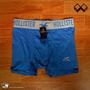 Boxer Hollister Importados