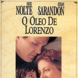 o filme o oleo de lorenzo dublado gratis