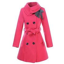 Abrigo Moda Japonesa Precio Incluye Envio