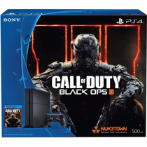 Playstation 4 Call Of Duty Cuotas Sin Interes!!!!!!!!!!