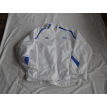 Chompa Adidas Clima 365 Talla Small #00225001408