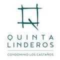 Proyecto Quinta Linderos - Condominio Los Castaños