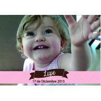 Imanes Souvenirs Personalizados 7x10cm Foto Iman Cumple X10