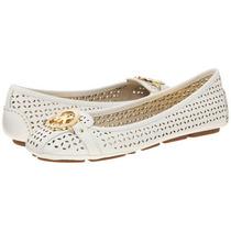 Lindas Zapatos Michael Kors Original!!