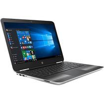 Notebook Hp Intel I7 6500u 4gb 1tb Video 2gb Nvidia Led W10