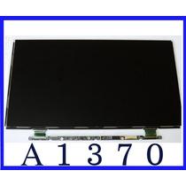Tela A1370 11.6 B116xw05 V.0 Apple Macbook Air Lp116wh4