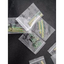 Chips Para Plotter Epson Sure Color F6070 Una Sola Vez