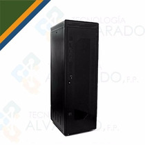 Rack Gabinete 27u Redes Servidor Patch Switch Router
