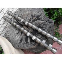 Arbol Levas Nissan Urvan 3.0 Lts Diesel 2007 2008 2009 2010