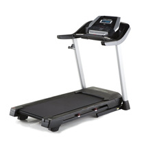 Caminadora Proform Treadmill 520 Zni
