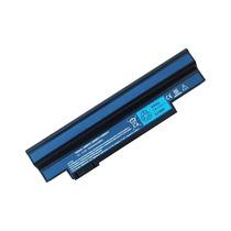Bateria Acer One 532h 532h-cbw123g 532h-cpk11 6 Celdas