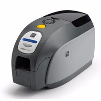 Impresora De Carnets Zebra Zxp31.