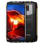 Zenfone 4 Pro 4 Selfie Pro Max Pro Pegasus Plus