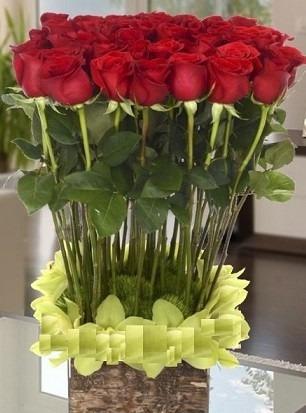 Rosas Ramos Flores Arreglos Toda Ocasion La Floreria Us 2500 En - Fotos-ramos-de-flores