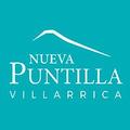 Proyecto Nueva Puntilla Villarrica