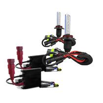 Kit Xenon H1 H3 H4-2 H7 H8 H11 Hb3 9005 Hb4 9006 H27 880