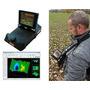 Okm Detectores De Metales Okm Exp 6000 Professional ¿ Nuevo