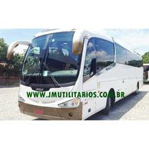 Irizar I6 Ano 2012 Scania K310 Rodoviario 4 Unid.jm Cod 179