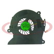 Cooler Ventilador Bangho Ab0805hx-te3 6-31-m74ss Zona Norte