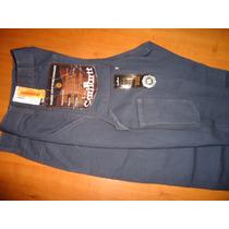 Hechos Para Durar Jeans Carhartt Talla 42 Checa Medidas