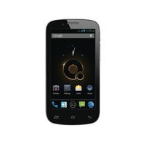 Celular Nuqleo Speqtra 5.3 Pulgadas Compatible Con Virgin