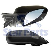 Espejo Accord 98-02 Con Control Manual Derecho